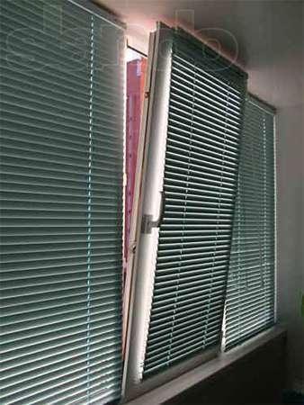 Фото 2 - Жалюзи, москитные сетки от производителя г.Северодонецк