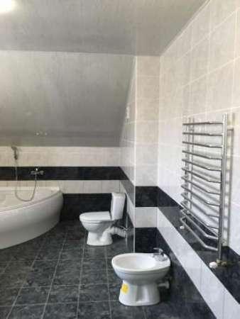 Фото - Продается дом улучшенной планировки в Полтаве район Рыбцы ул. Витрыка