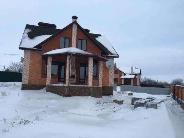Продается 2 этажный дом с евроремонтом