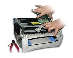 Сервис Центр (Киев) - ремонт принтера, копира, МФУ
