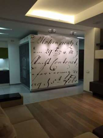 Продам шикарную квартиру в новострое бизнес-класса на Чайковского!
