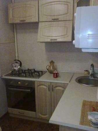 Срочная продажа 3-ех комнатной квартиры с евроремонтом в 522 м-рне