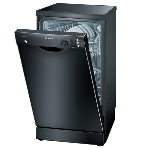 Ремонт посудомоек,стир машин автомат,духовок,пылесосов. Краматорск.