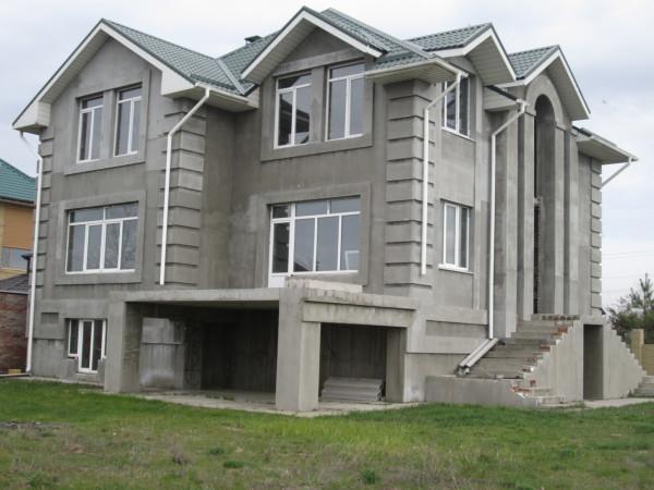 Продам загородный дом!