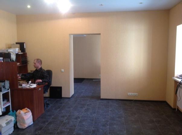 Аренда офиса в бизнес центре харьков поиск Коммерческой недвижимости Можайское шоссе