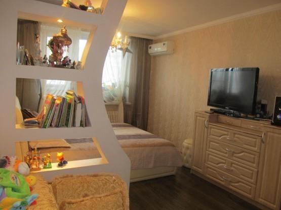 Продам 1-к квартиру на Салтовке
