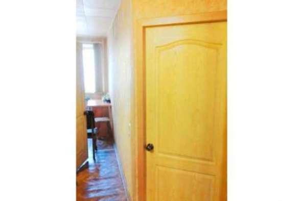 3 комнатная квартира с ремонтом на Одесской.