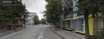 Аналогов нет !!! Продам помещение в центре ул.Мироносицкая