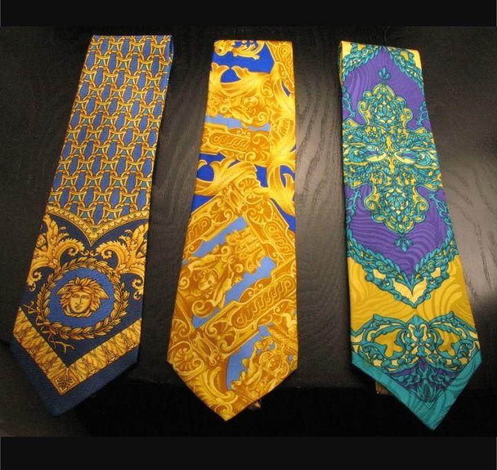 Фото - Покупаю галстук краватка куплю