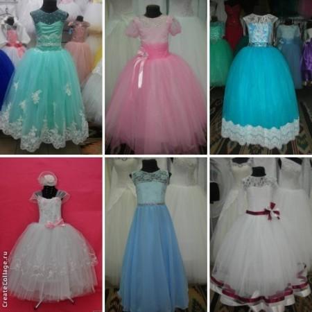 как переделать свадебное платье с фото