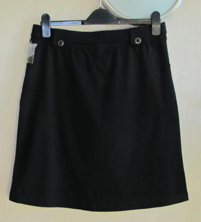 Фото 3 - Фирменная юбка Merona, S/M, наш размер 42-46, новая!