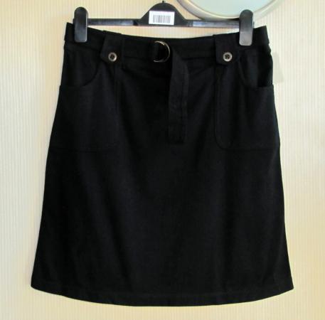 Фото - Фирменная юбка Merona, S/M, наш размер 42-46, новая!