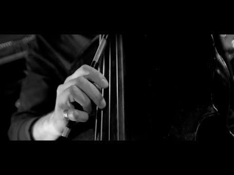 Фото - Частные уроки игры на виолончеле