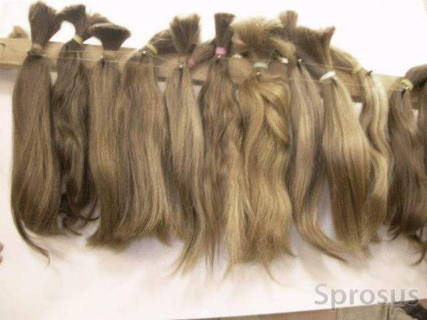 продать волосы запорожье , дорого купим волосы запорожье