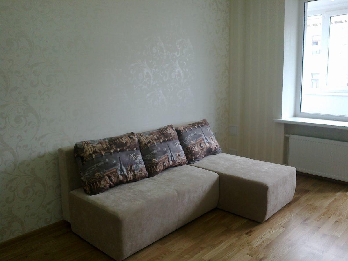 Продам 3-х комнатную квартиру в центре города