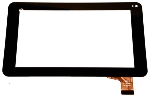 Bravis NB701 Сенсор (тачскрин)