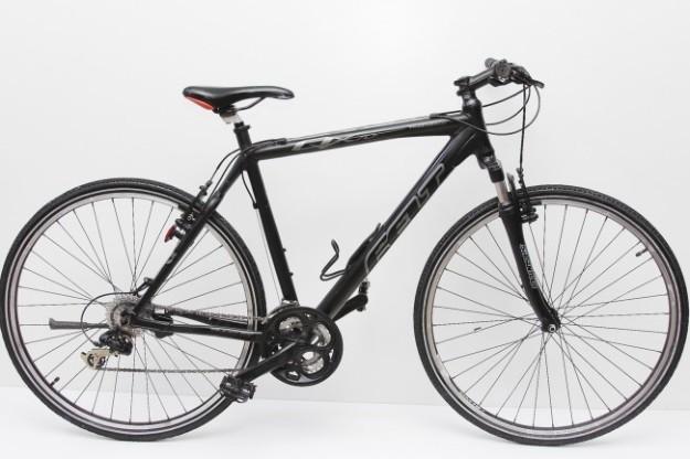 БУ Велосипед Felt Hydroform - Veloed