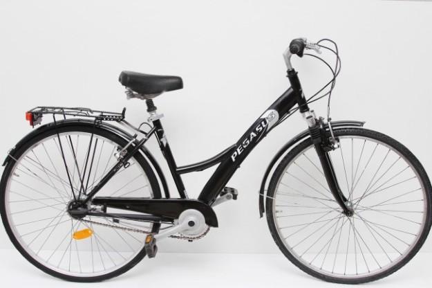 БУ Велосипед Pegasus - Veloed
