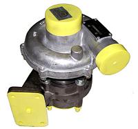 Турбокомпрессор ТКР 6 /МТЗ /Д-265 (600-1118010)