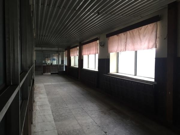 Срочно! Горящее предложение!3-ех этажное отдельное здание Масельского!