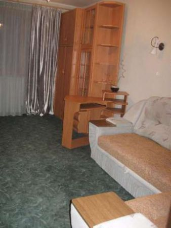 Аренда 2к квартиры с капитальным ремонтом на Салтовке. 533 мкр