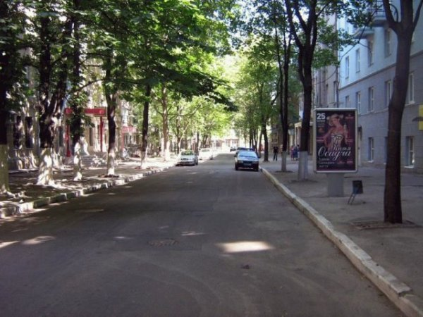 Продам 3-х комнатную квартиру в центре города Харькова