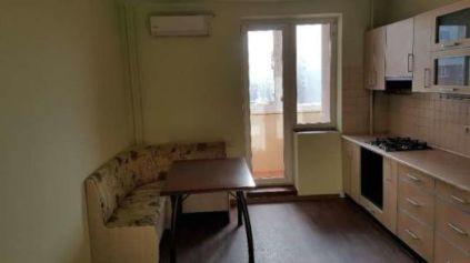 Продам замечательную квартиру в новострое Сухумская 24 от Жилстрой-2.