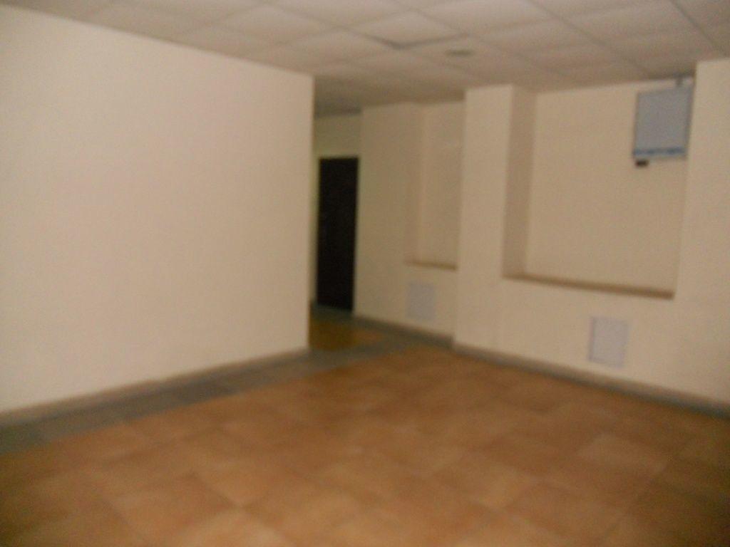 С- 143304 - продам квартиру в Гермесе новом доме