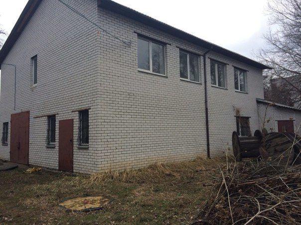 Продаємо земельну ділянку 29,26 сот., вул. Чигиринська