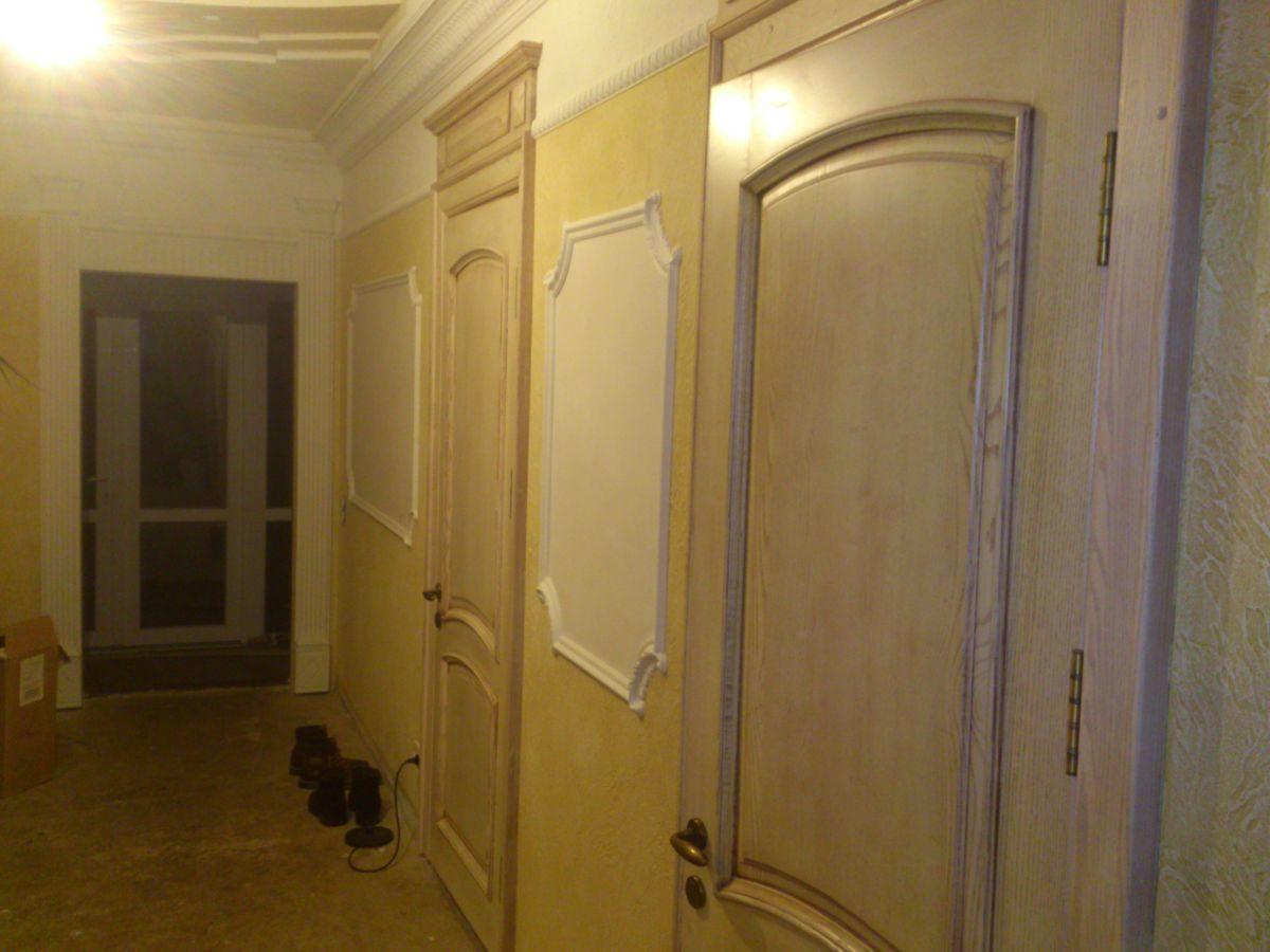 Фото 3 - Ремонт квартир: Качественно и с гарантией, выгодные цены