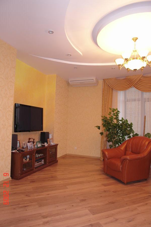 Фото 2 - Ремонт квартир: Качественно и с гарантией, выгодные цены