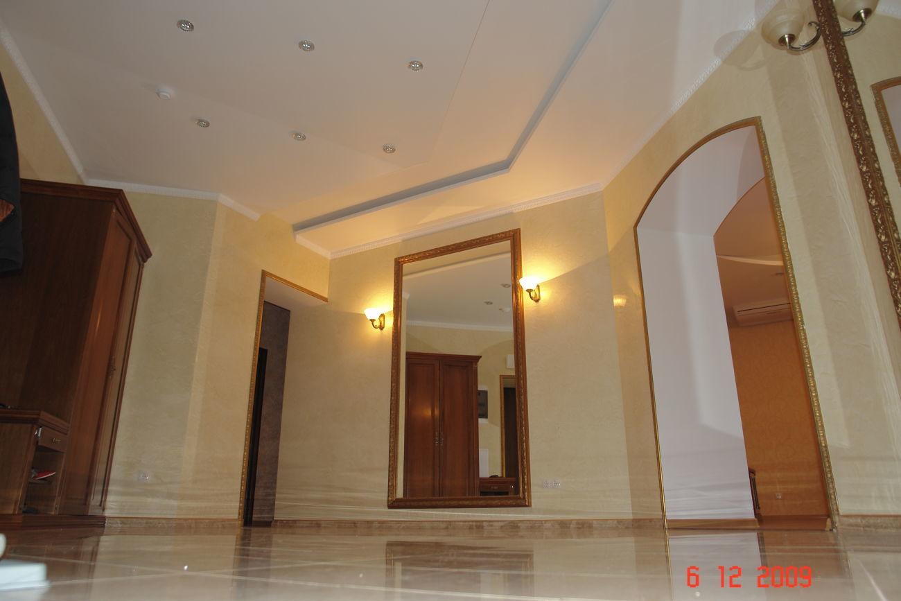 Фото 4 - Ремонт квартир: Качественно и с гарантией, выгодные цены
