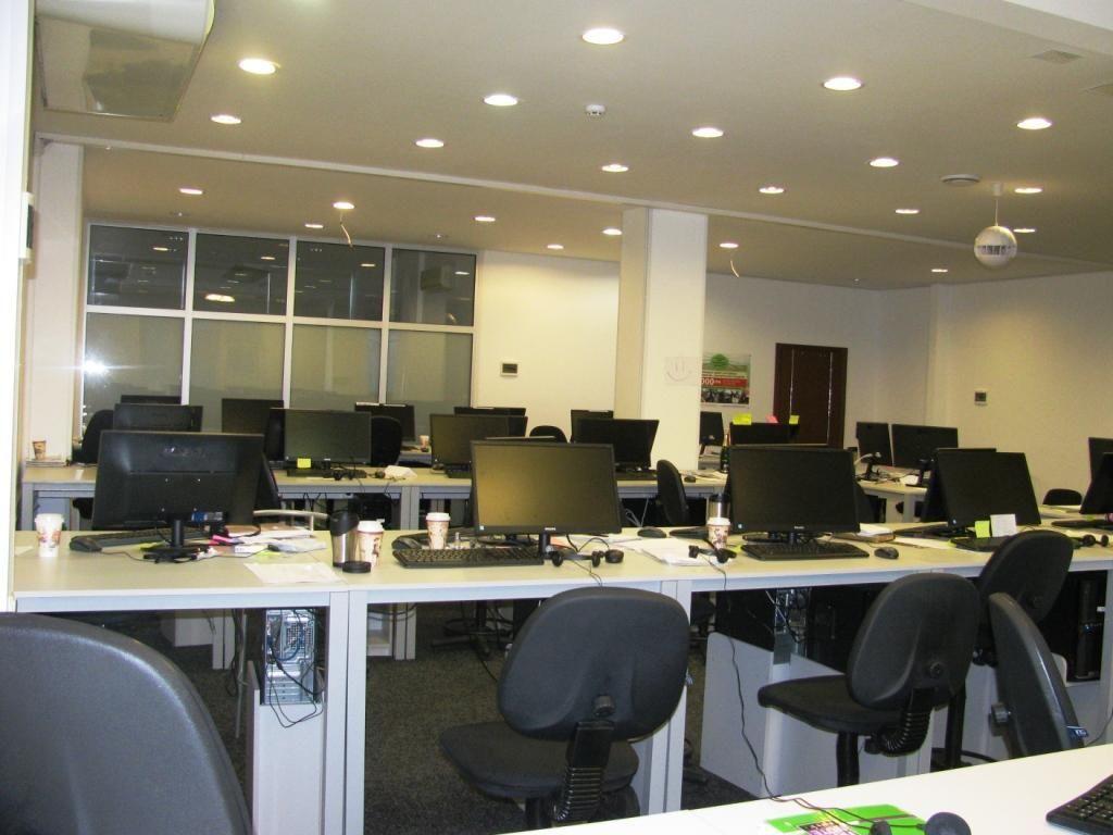 Продам офис 340 кв.м отдельный вход.Красная линия.Центр города