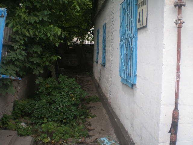 Продам Дома на пр Гагарина
