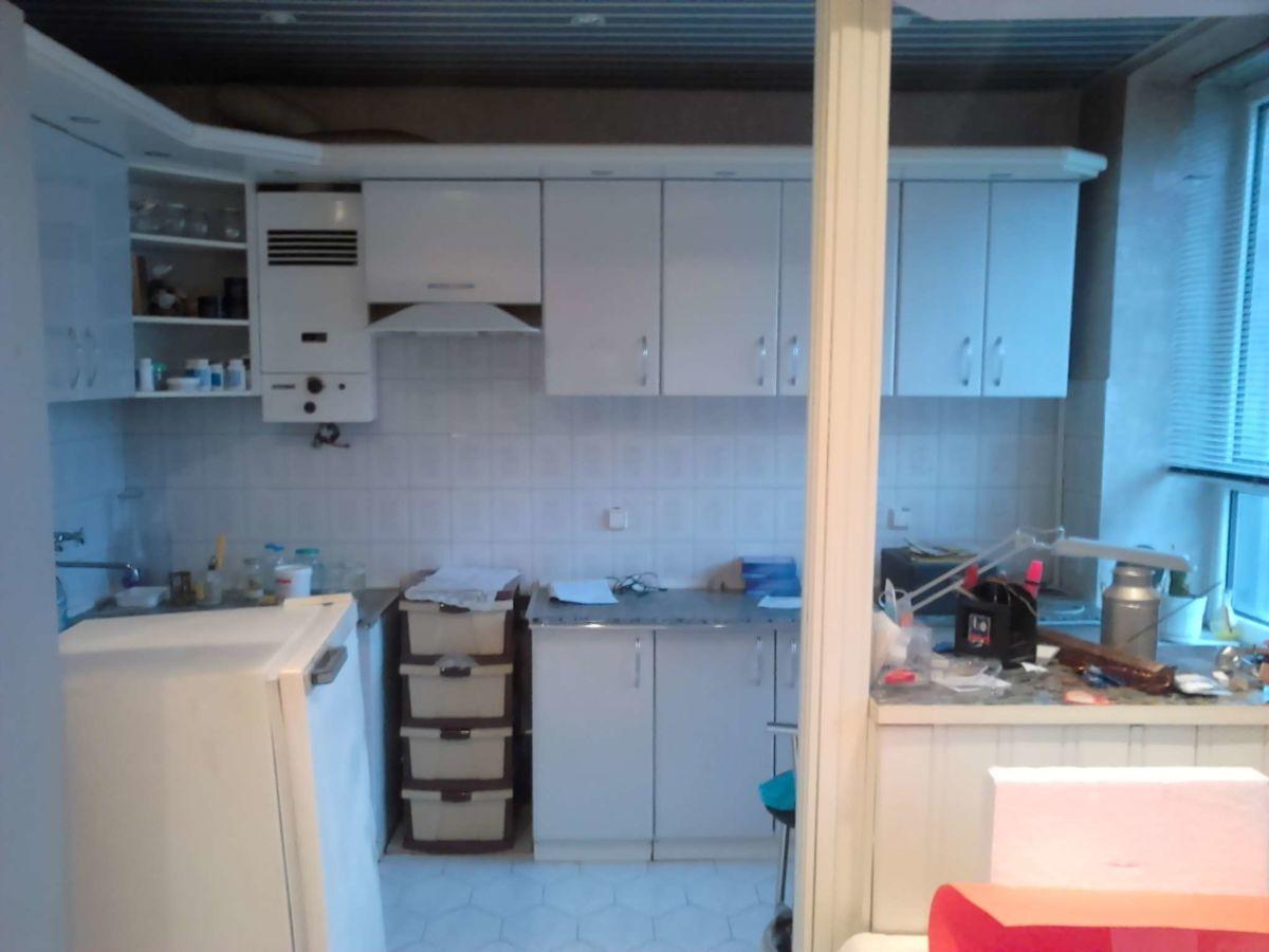 Продажа отличной квартиры на пр.Пушкина