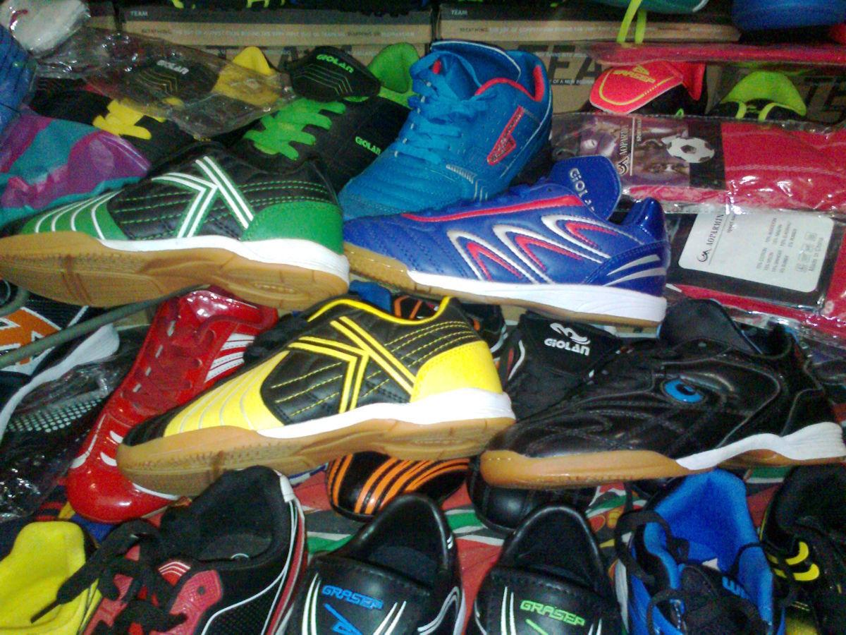 всё для футбола: форма, гетры, защита, обувь, мячи, вратарская форма