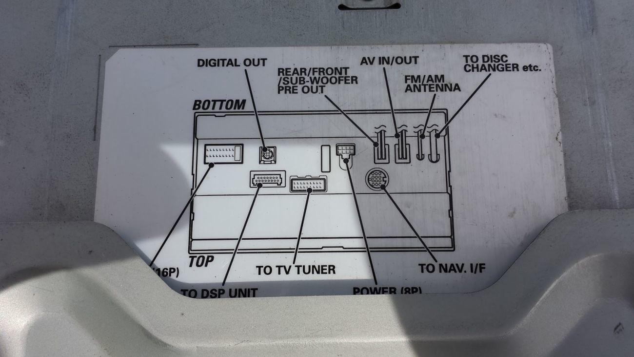 Фото 6 - 2DIN мультимедийный центр Kenwood DDX-7025 (возможен обмен)