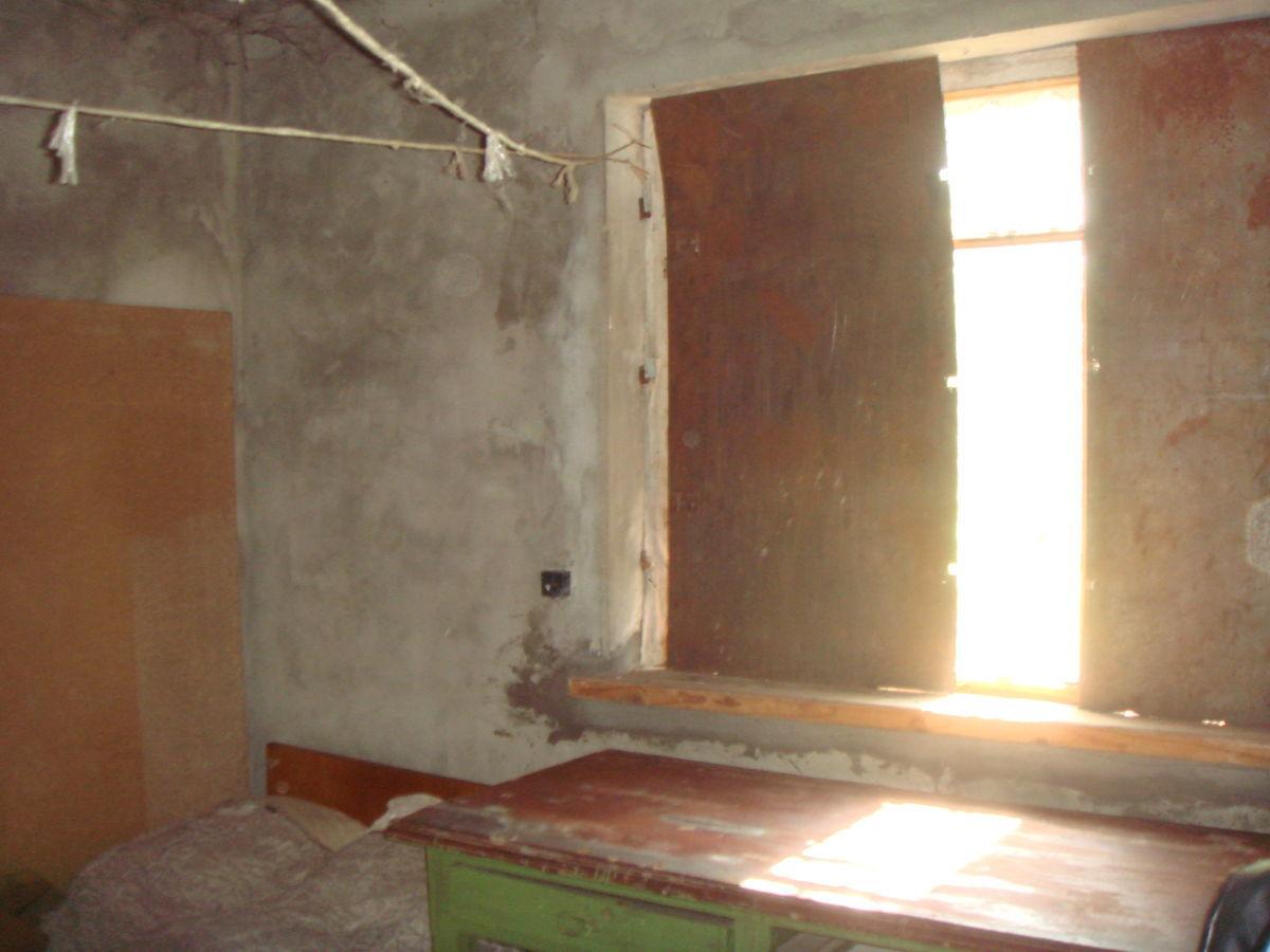 Фото 8 - Продам дом в Черкасской Лозовой