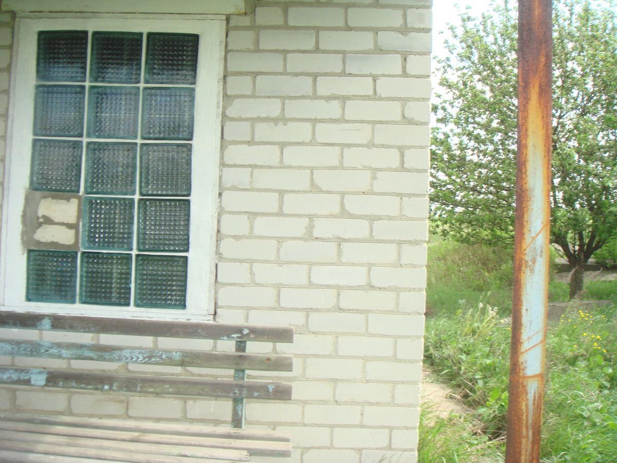 Фото - Продам дом в Черкасской Лозовой