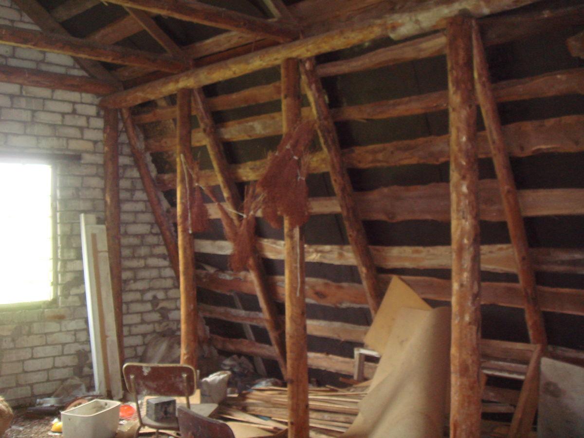 Фото 5 - Продам дом в Черкасской Лозовой