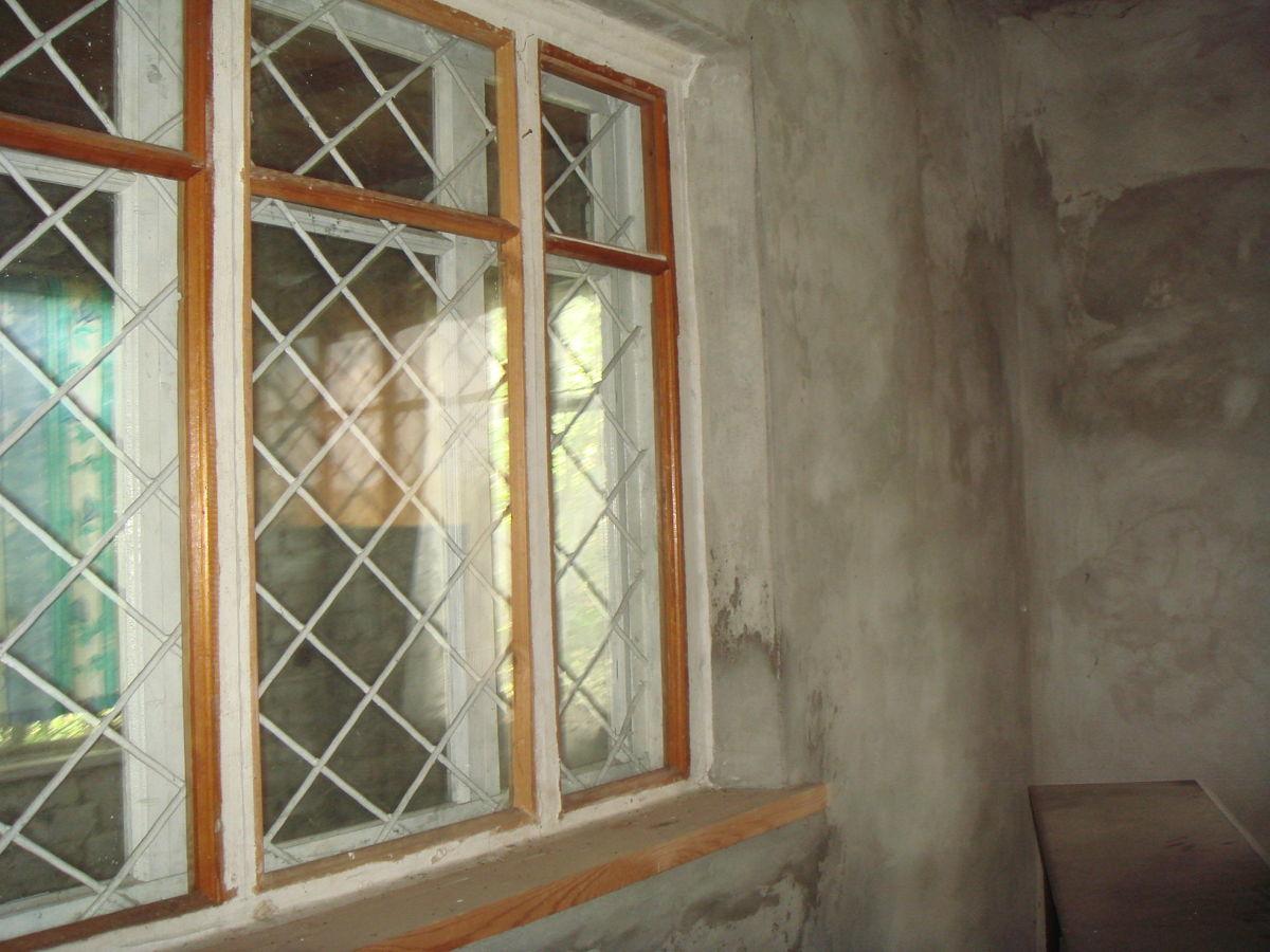 Фото 9 - Продам дом в Черкасской Лозовой
