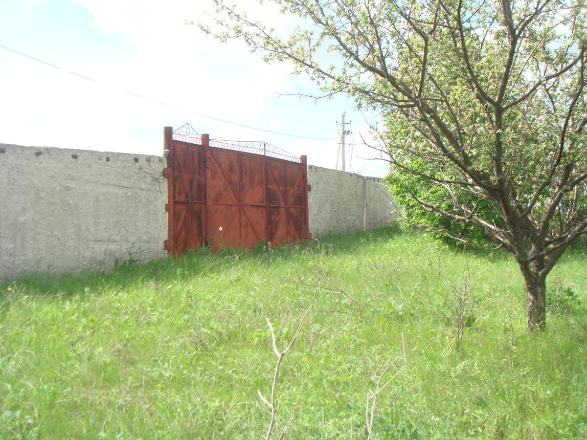 Фото 3 - Продам дом в Черкасской Лозовой