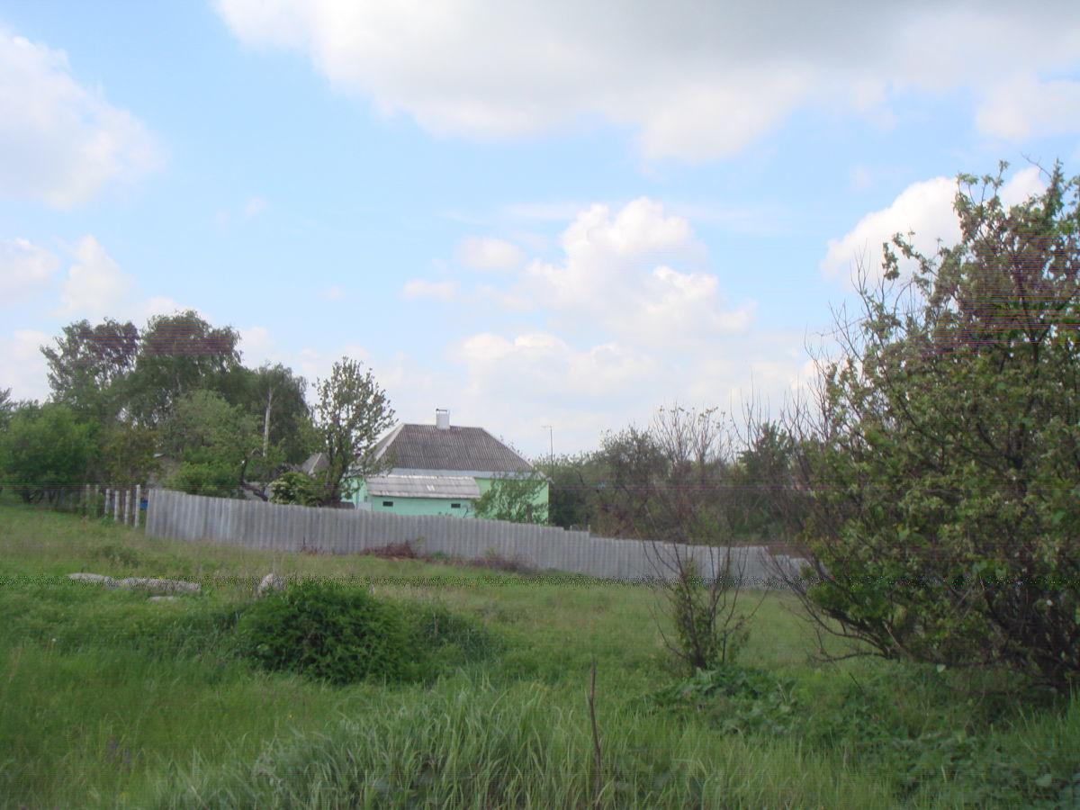 Фото 4 - Продам дом в Черкасской Лозовой