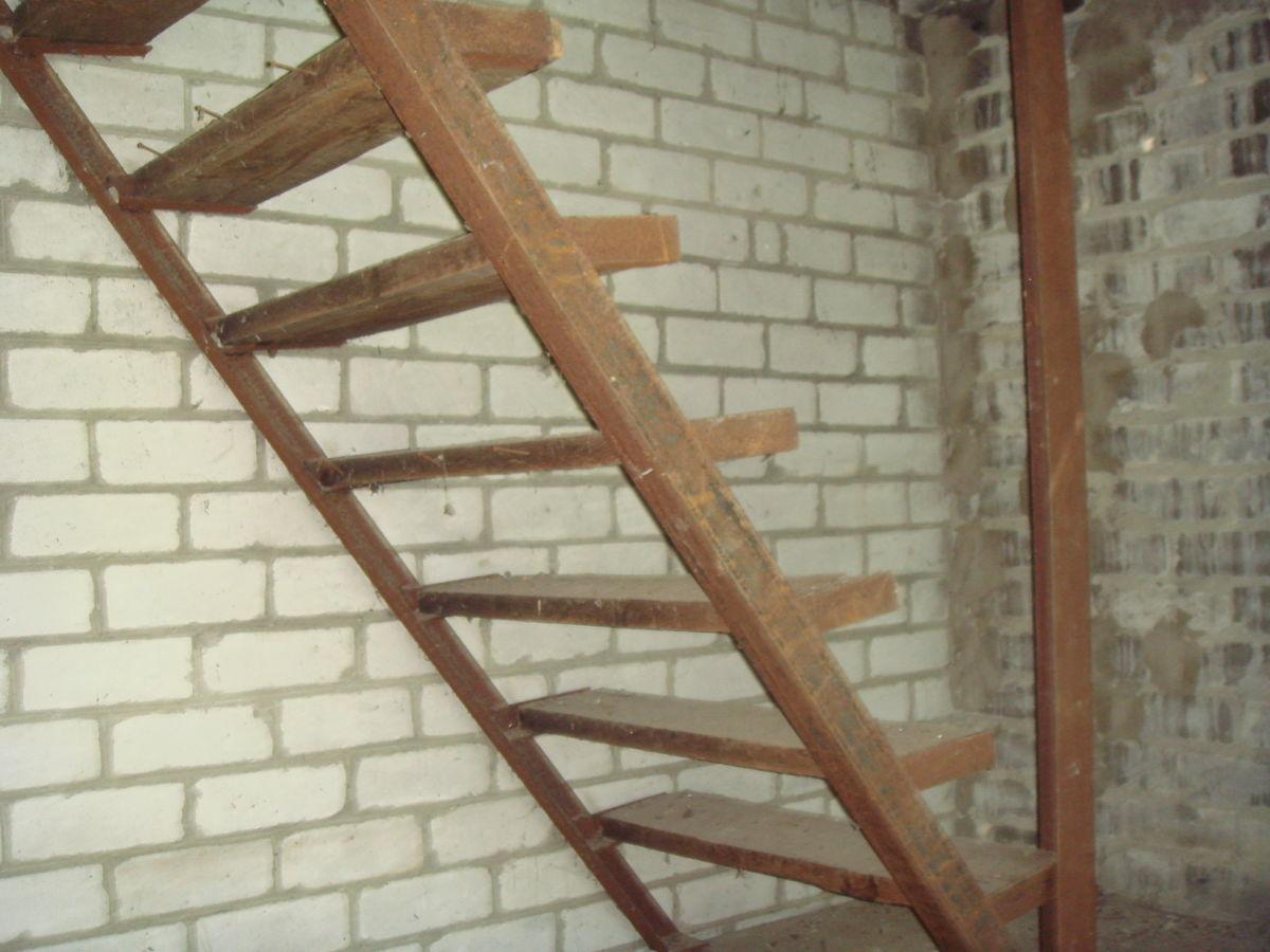 Фото 10 - Продам дом в Черкасской Лозовой