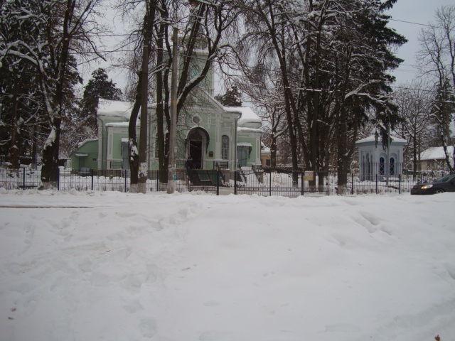 Фото 6 - Пуща-Водица, 42 сотки, 7 линия. ул.Юнкерова.  От хозяина!