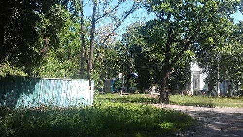 Фото 2 - Пуща-Водица, 42 сотки, 7 линия. ул.Юнкерова.  От хозяина!