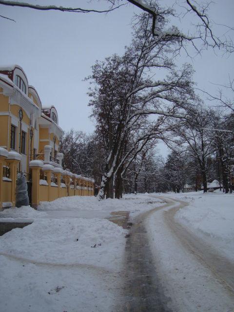 Фото 5 - Пуща-Водица, 42 сотки, 7 линия. ул.Юнкерова.  От хозяина!