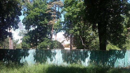 Фото - Пуща-Водица, 42 сотки, 7 линия. ул.Юнкерова.  От хозяина!