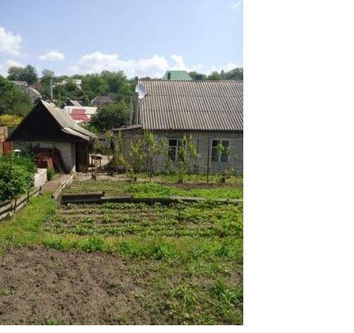 Фото - Продам дом ул.Васильковская (район Рабочей)