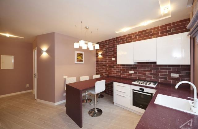 Продам очаровательную 2 комнатную квартиру в элитном районе мегадешево
